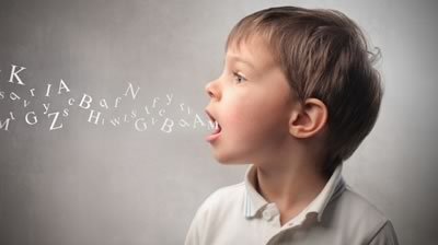 Promoting Language Development